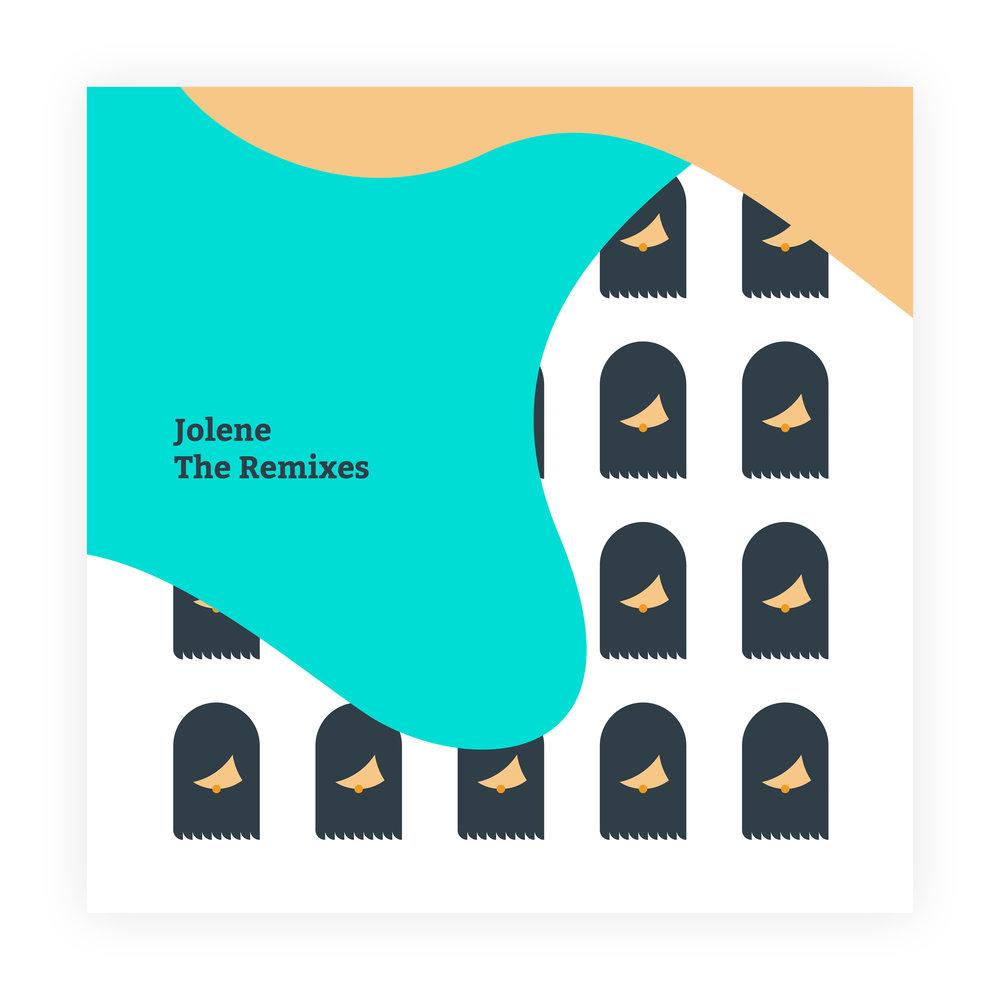 Jolene-The-Remixes.jpg
