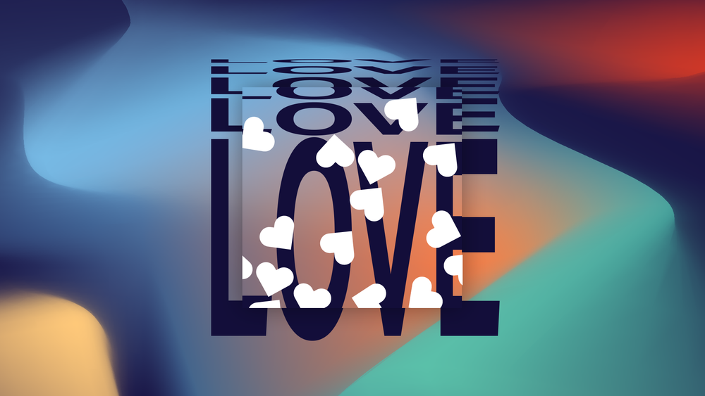Love Love Love.png