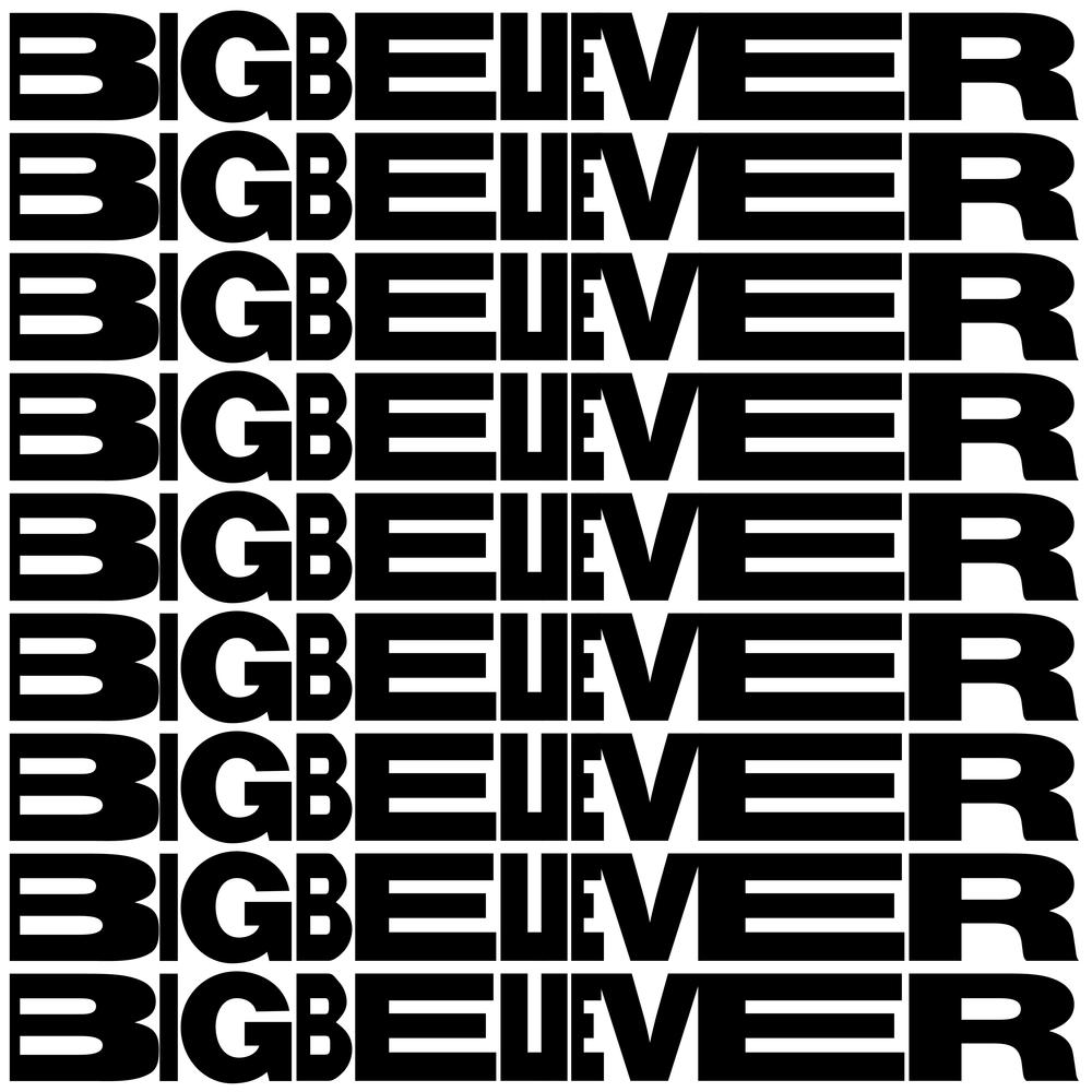 big believer type-01.png