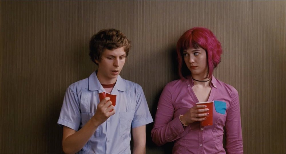 scott-pilgrim-vs-the-world-official-trailer-hd.jpg