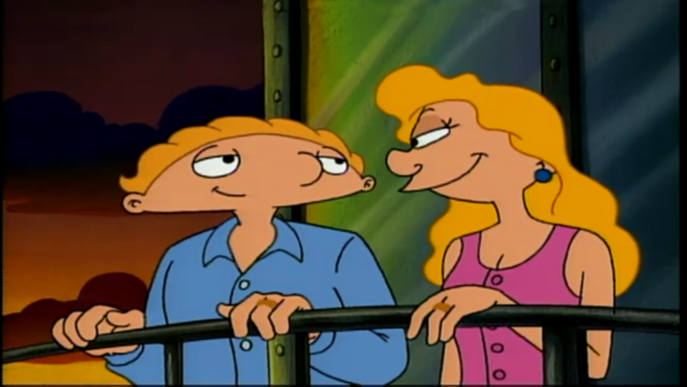 an_ultimate_hey_arnold__essay_2_2_by_hafanforever-d2sbhyy.png