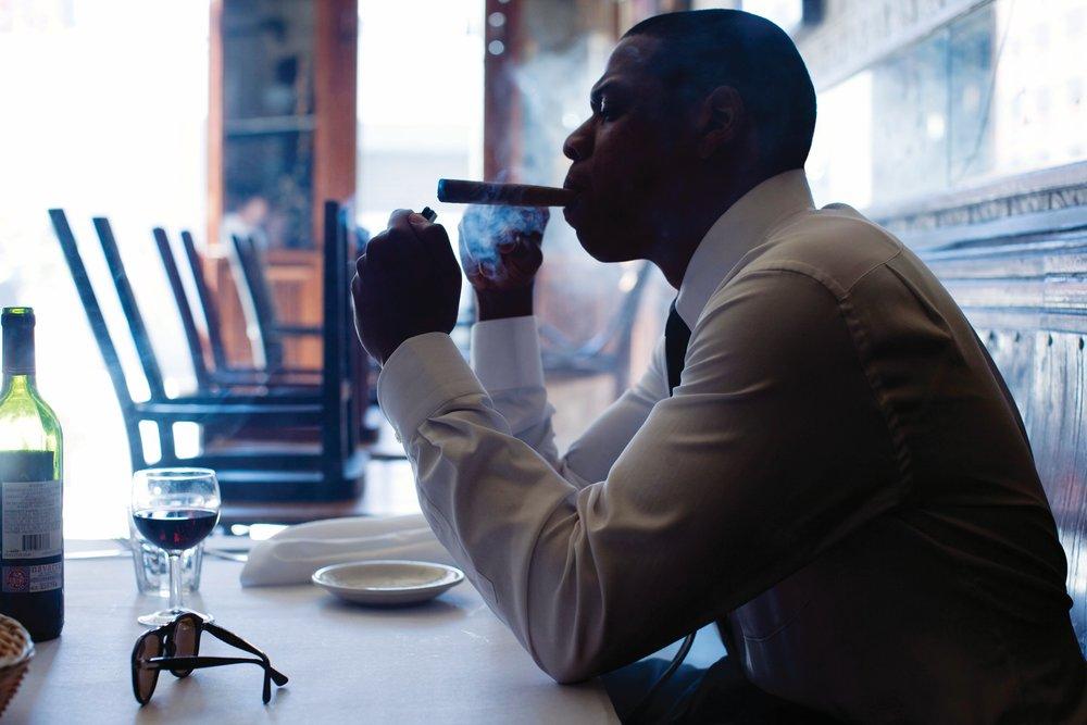 Jay-Z3.jpg