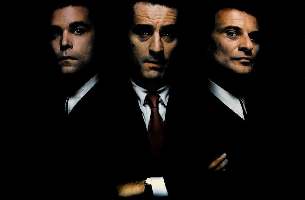 goodfellas_poster.jpg