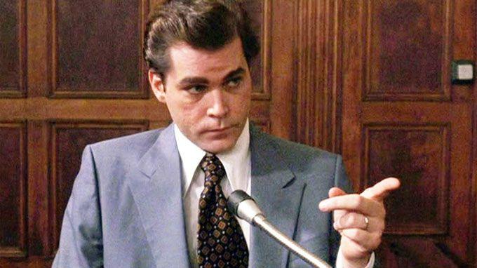 goodfellas_Henry-Hill_gangster.jpg