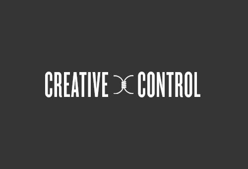 creative-control-music-videos.jpg