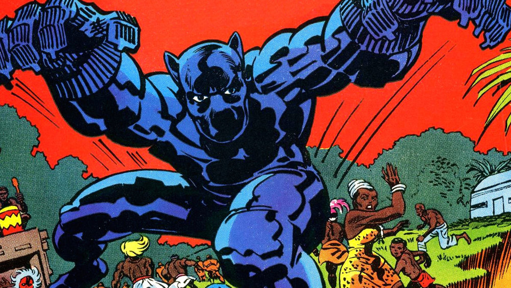 black_panther_jack_kirby.jpg