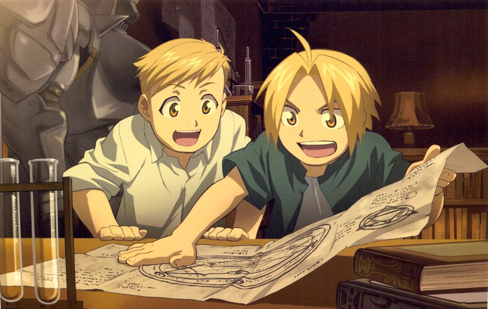 Elric.Brothers.full.639234.jpg