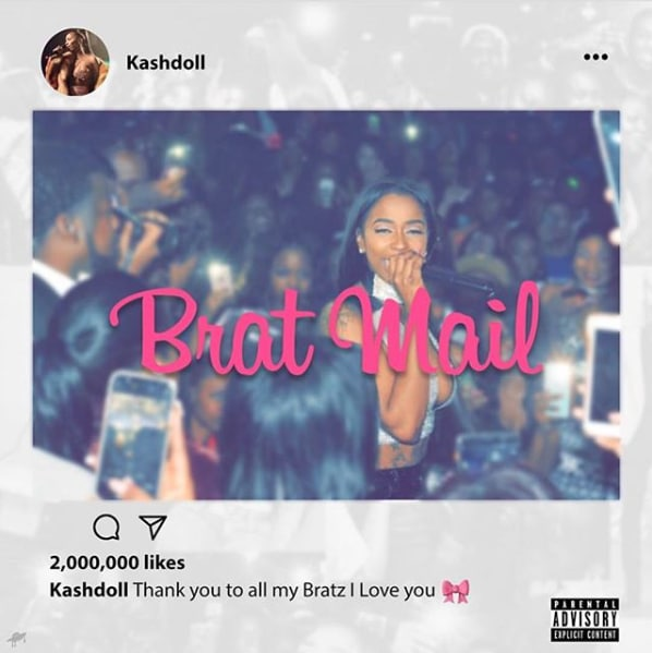 kash-doll-drops-brat-mail.jpg