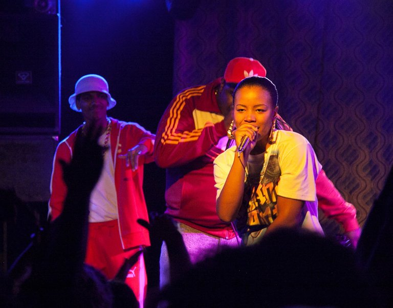 review-roxanne-roxanne-is-a-slice-of-old-school-hip-hop-life.jpg
