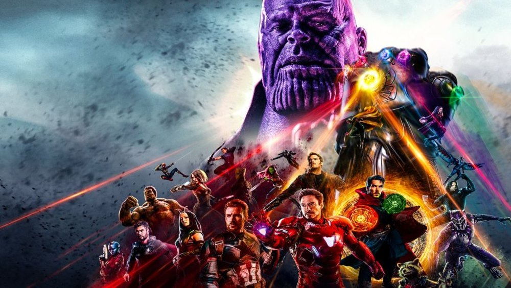 avengers-infinity-war-movie.jpg