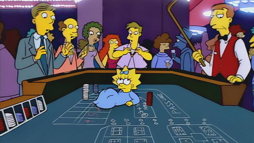 Simpsons_05_10_P3.jpg