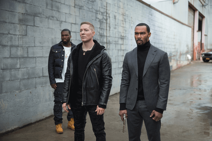 Power-Season-5-Episode-2-Damage-Control-50-Cent-Joseph-Sikora-Omari-Hardwick.png