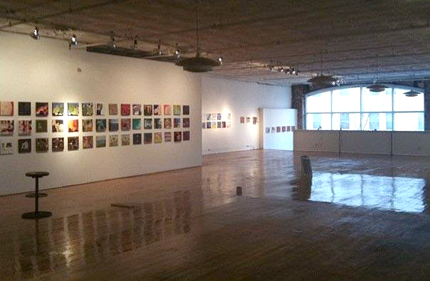 galleryspace_opt.jpg