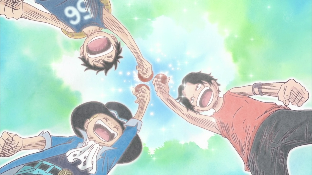 Ace,_Sabo,_and_Luffy_Sworn_Brothers.png
