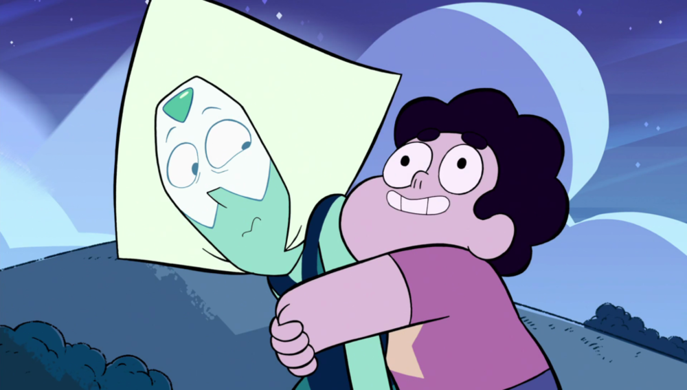 supporting-su.png