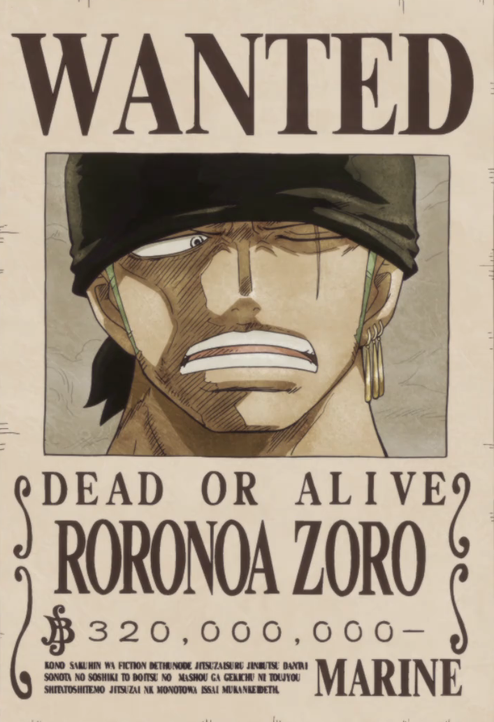 Roronoa_Zoro's_Current_Wanted_Poster.png