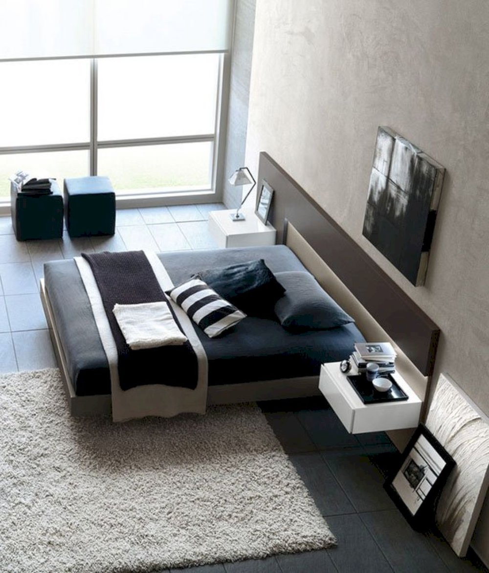 Minimalist-Bedroom-Ideas-on-A-Budget-50.jpg