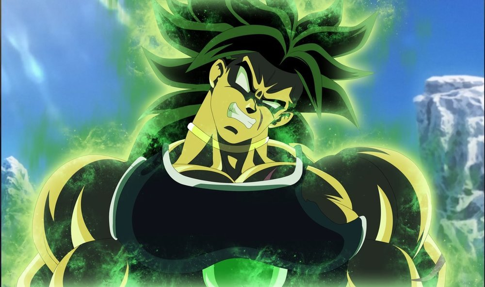 broly-dragon-ball-super.jpg