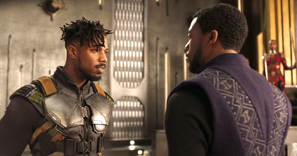 killmonger-black-panther-1549554289.jpg