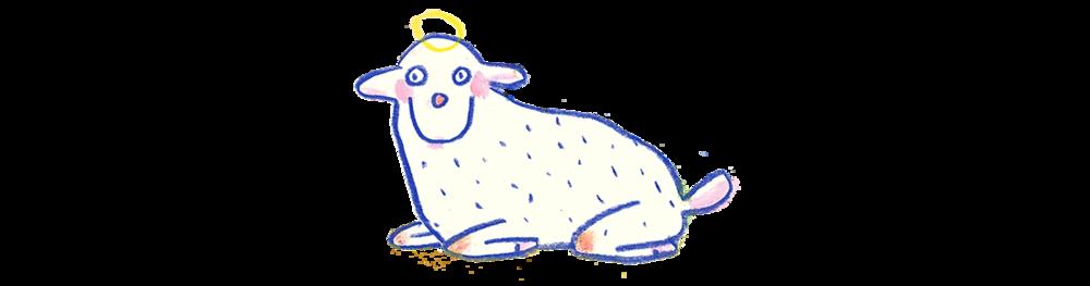 lamb blue outline.png