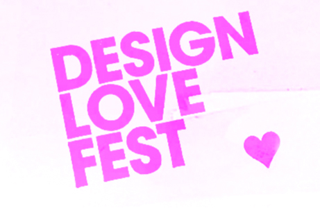 DesignLoveFest.jpg