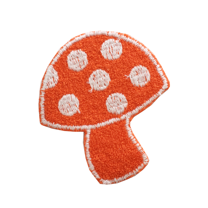 mushroom-patch-thumbnail.jpg