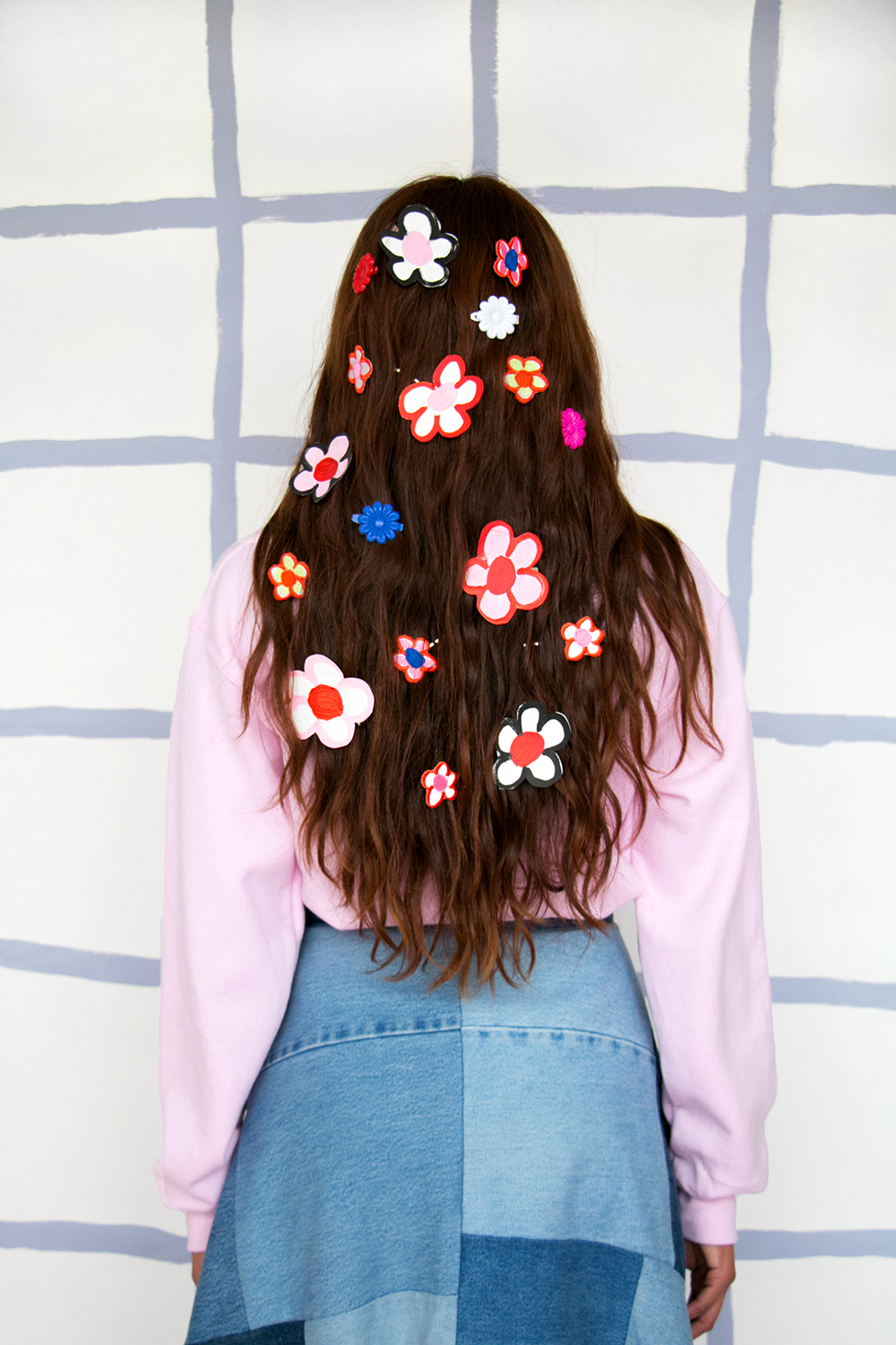 spring-lookbook-6_no-border.jpg