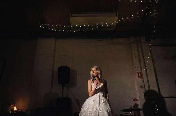 melbourne-art-gallery-wedding-short-wedding-dress34.jpg
