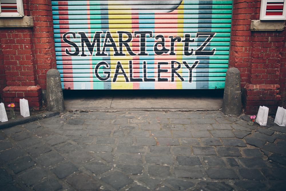 smart-artz-gallery-wedding056.jpg