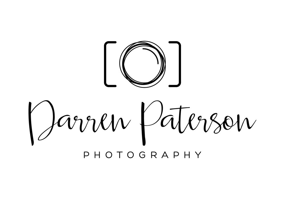 Darren Paterson Photography