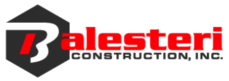 Balesteri Construction, Inc.