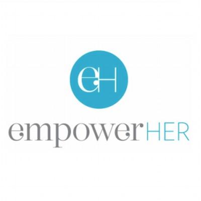 empowerHER Logo.jpg