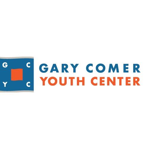 GCYC Logo Color Square.jpg