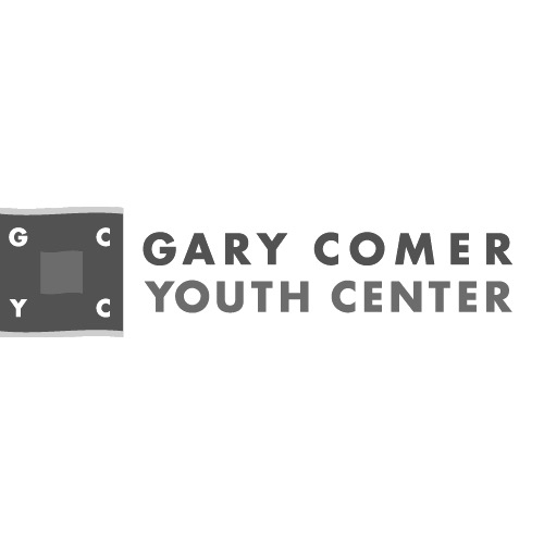 GCYC Logo B&W Square.jpg