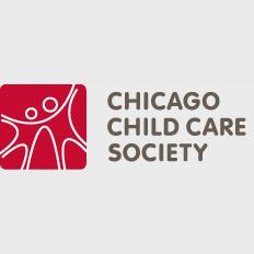 CCCS Logo Square.png
