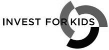 Invest_For_Kids_Logo.jpg