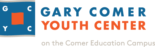GaryComerYouthCenter-On-the-Comer-Education-Campus.png