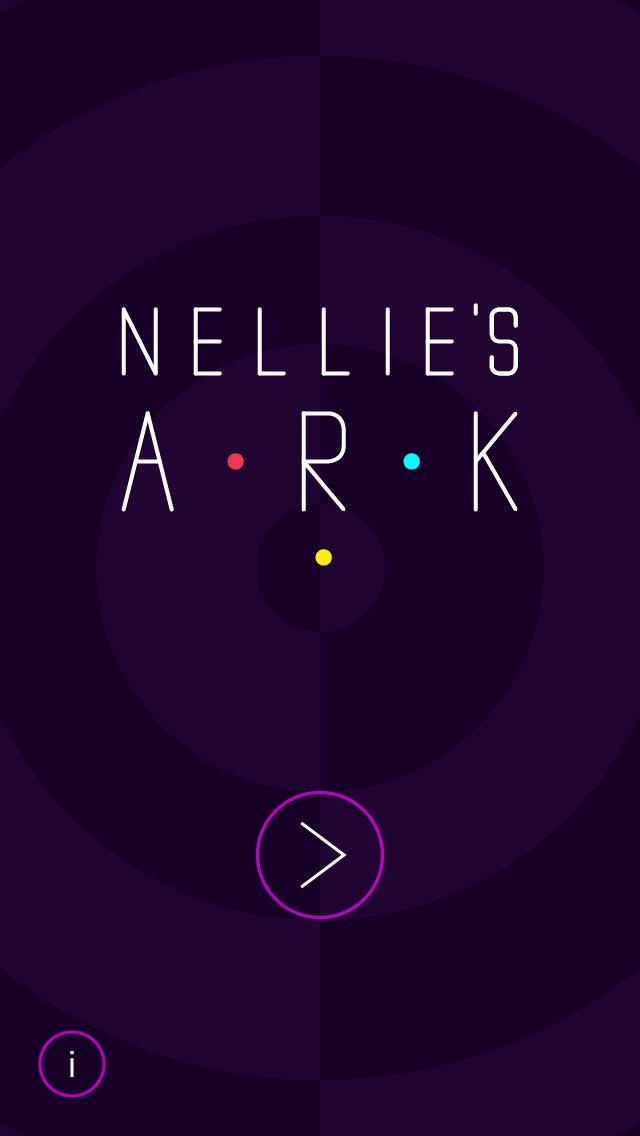 Nellies_MckScreens-01.png