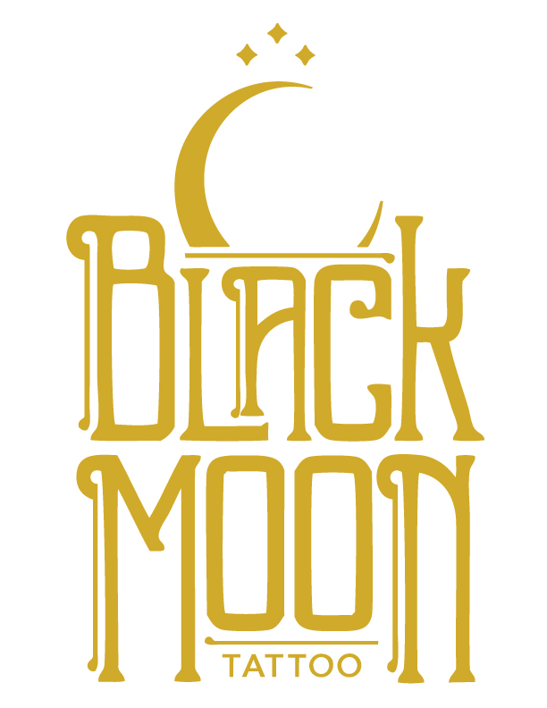 Black-Moon-Logo.jpg