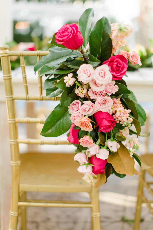 Persiho-Jamison_Wedding-278.jpg