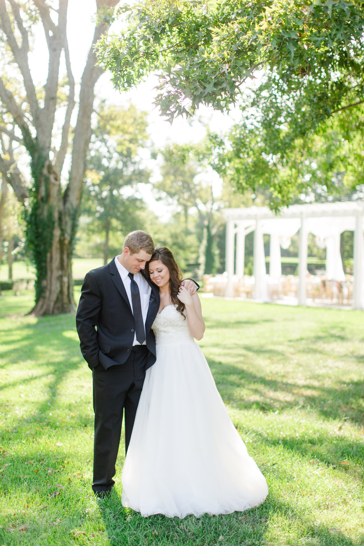 Persiho-Jamison_Wedding-178.jpg