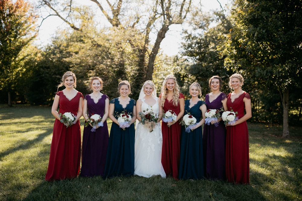 5 - Morgan - Bridal Party-41.jpg