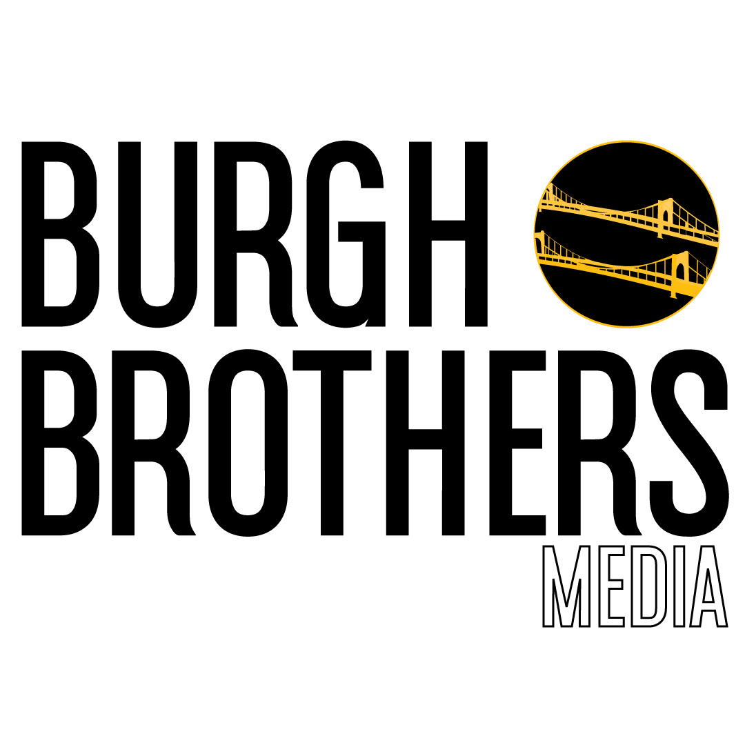Burgh Brothers Media -Pittsburgh's full service advertising agency
