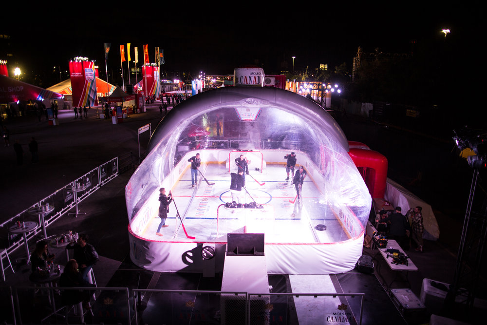 MOLSON_CANADIAN_WORLDCUP_OF_HOCKEY_BUBBLE_HOCKEY-7106.jpg
