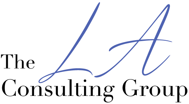 The LA Consulting Group