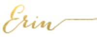 indigosignature_gold.png