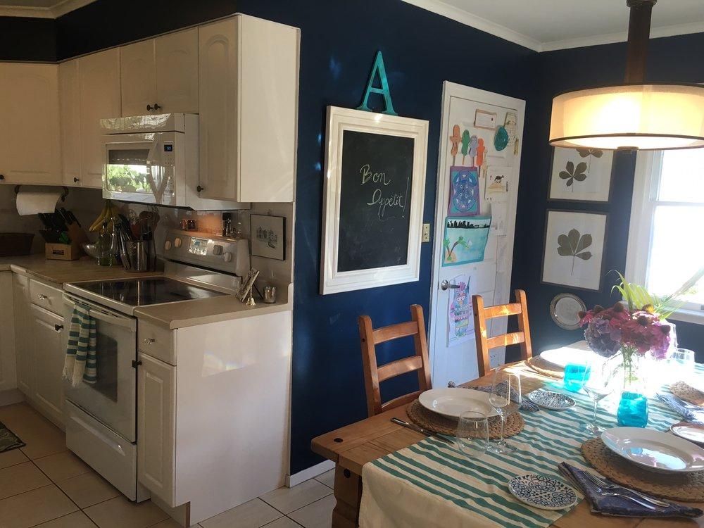 full shot kitchen 2.jpg