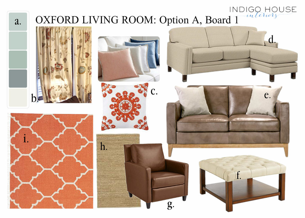 OB-Beirne Living Room Option A.jpg