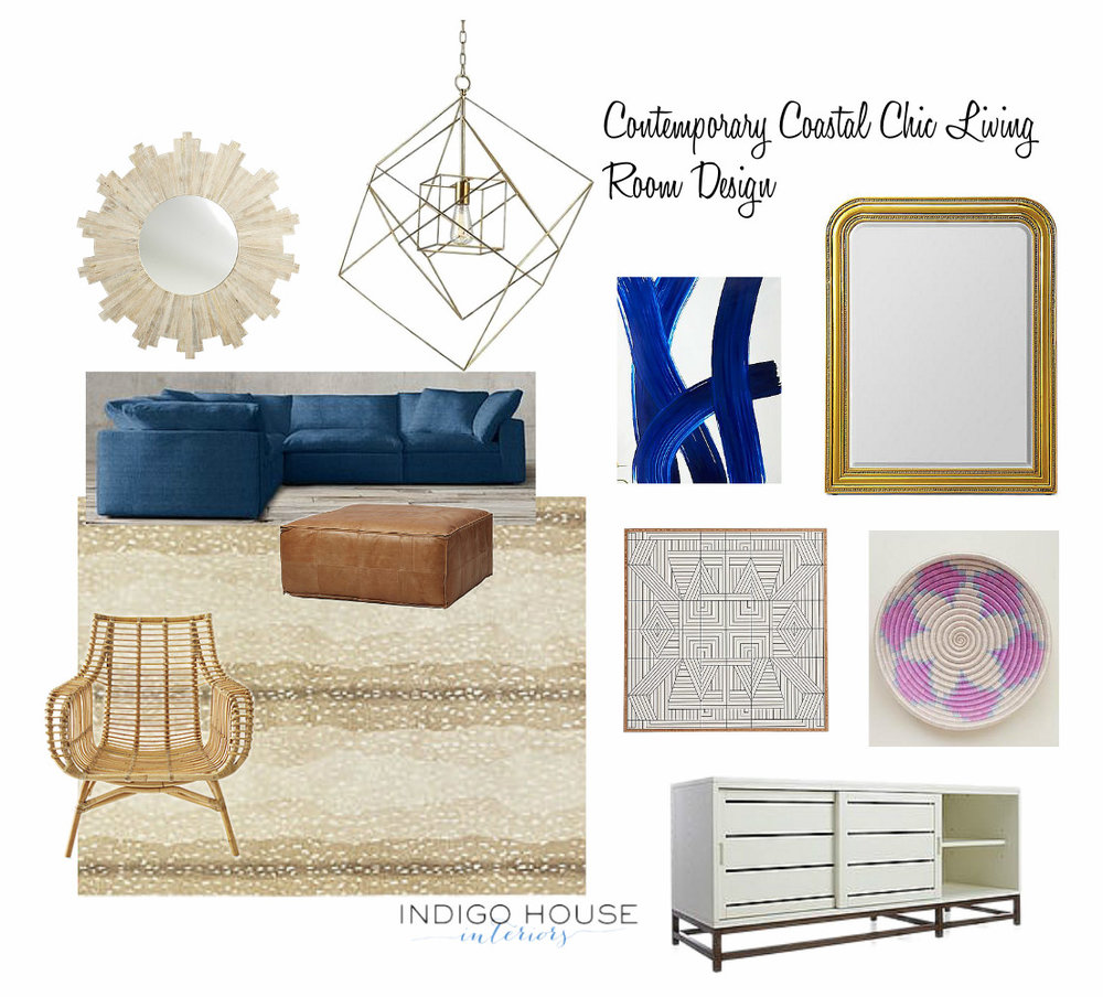 OB-Contemporary Coastal Chic LR.jpg