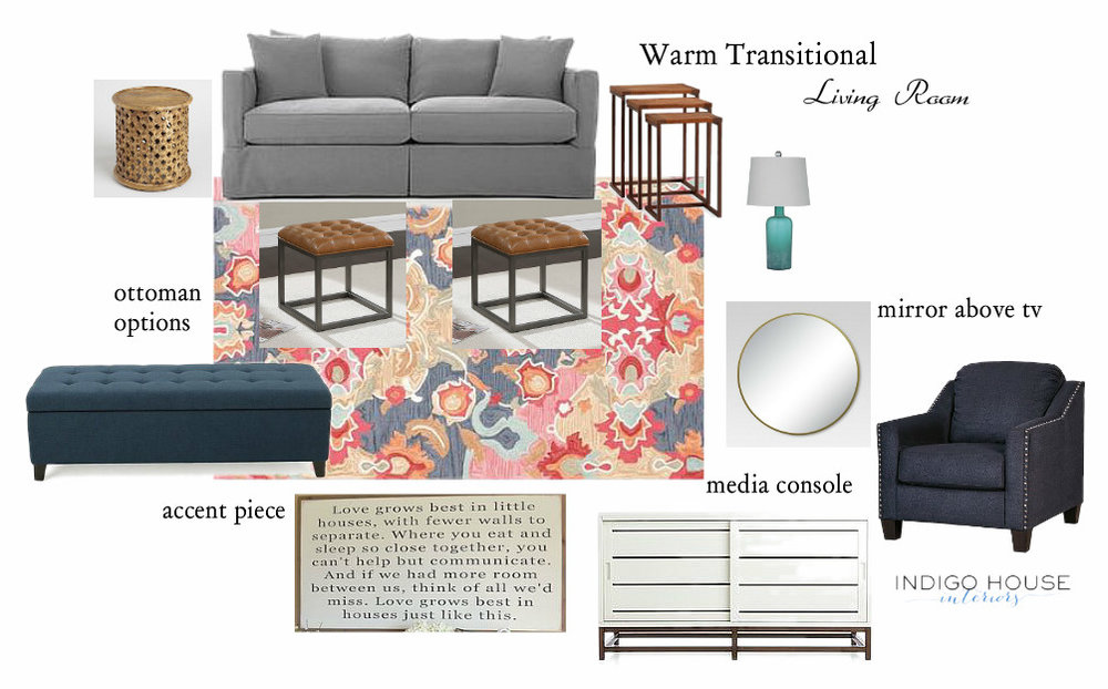 OB-Warm Transitional Living Room Design.jpg